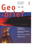 Geobrief-2010-1