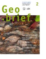 Geobrief-2010-2