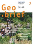 Geobrief-2010-3