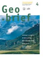 Geobrief-2010-4