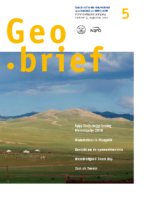 Geobrief-2010-5