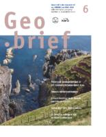 Geobrief-2010-6