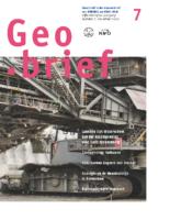 Geobrief-2010-7