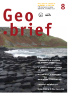 Geobrief-2010-8
