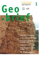 Geobrief-2011-1