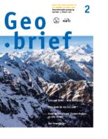 Geobrief-2011-2