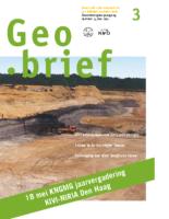 Geobrief-2011-3