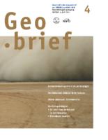 Geobrief-2011-4