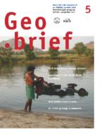Geobrief-2011-5