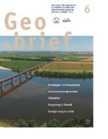 Geobrief-2011-6
