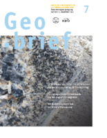 Geobrief-2011-7