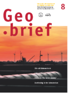 Geobrief-2011-8