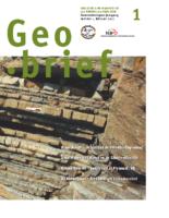 Geobrief-2012-1