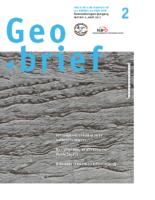 Geobrief-2012-2