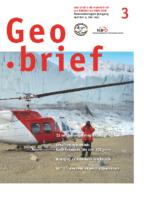 Geobrief-2012-3