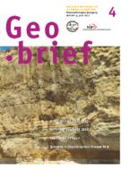 Geobrief-2012-4