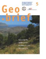 Geobrief-2012-5