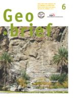 Geobrief-2012-6