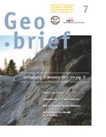 Geobrief-2012-7