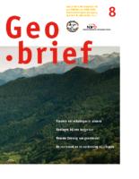 Geobrief-2012-8
