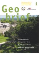 Geobrief-2013-1