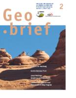 Geobrief-2013-2