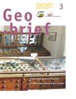 Geobrief-2013-3