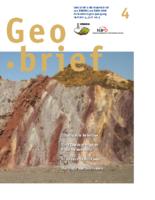 Geobrief-2013-4