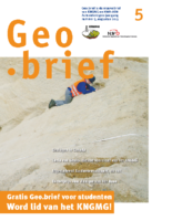 Geobrief-2013-5