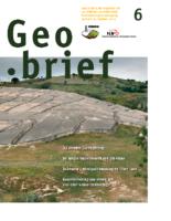 Geobrief-2013-6