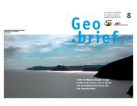 Geobrief-2013-8