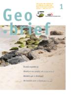 Geobrief-2014-1