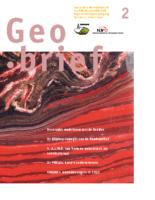 Geobrief-2014-2