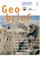 Geobrief-2014-3