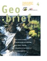 Geobrief-2014-4