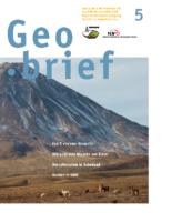 Geobrief-2014-5