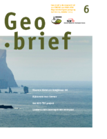 Geobrief-2014-6