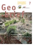 Geobrief-2014-7