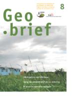 Geobrief-2014-8