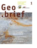 Geobrief-2015-1