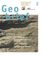 Geobrief-2015-2