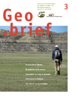 Geobrief-2015-3