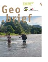 Geobrief-2015-4