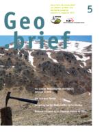 Geobrief-2015-5