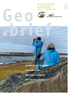 Geobrief-2015-6