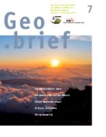 Geobrief-2015-7