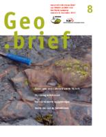 Geobrief-2015-8