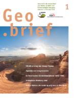 Geobrief-2016-1