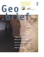 Geobrief-2016-2