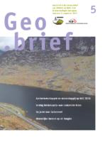 geobrief-2016-5